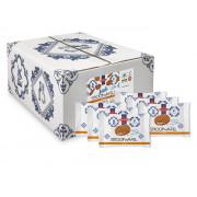 Daelmans Midi Caramel Stroopwafels – Doos 150 stuks