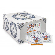Daelmans Mini Caramel Stroopwafels – Doos 200 stuks