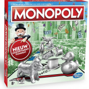 Monopoly Classic - Nederlands