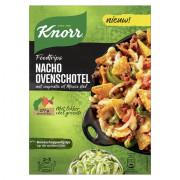 Knorr Wereldgerechten Nacho ovenschotel 190gram