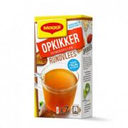 Maggi Opkikker Rundvlees Drinkbouillon 23gr