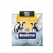 Beemster Oud 30+ plakken 150gr