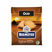 Beemster Oud 48+ plakken 150gr