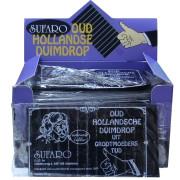Sufaro Oud Hollandse Duimdrop 70gram