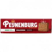 Peijnenburg Ontbijtkoek zero volkoren gesneden 475 Gram