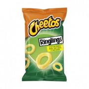 Cheetos Ringlings 125gram
