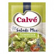 Calve Salad Mix Tuinkruiden