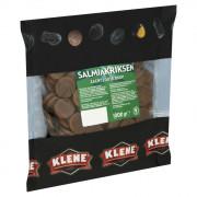 Klene Salmiakriksen 1kg