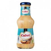 Calve Samba saus 320ml