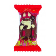 Hamlet Chocolade Sint 55 gram