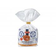Daelmans Caramel Stroopwafels in Toefzak