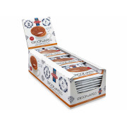 Daelmans Jumbo Caramel Stroopwafels – 36 x 1 (per stuk verpakt)