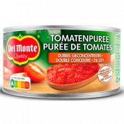 Delmonte Tomatenpuree 70 gram