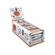Daelmans Jumbo Caramel Stroopwafels – 18 x 2 (per twee verpakt)