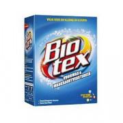 Biotex Voorwas & waskrachtversterker 750 gram