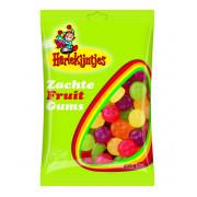 Festivaldi Harlekijntjes Fruitgum Veggie 400 gr.