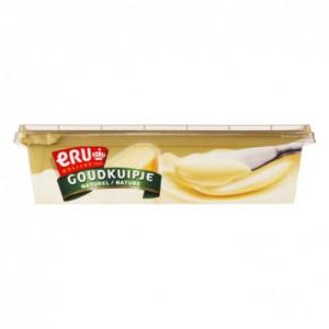 ERU Goudkuipje Naturel XL 200 gram