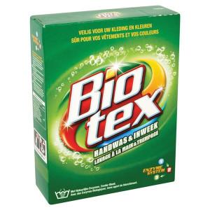 Handwas & Inweek 750 gram