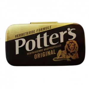Potter's Original 12,5 gram