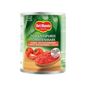 Tomatenpuree 140 gram