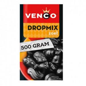 Dropmix zoet - 500gram - AANBIEDING!!