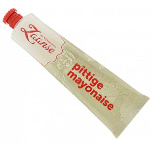 Pittige Mayonaise 170 ml