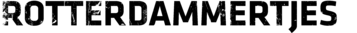 Rotterdammertjes