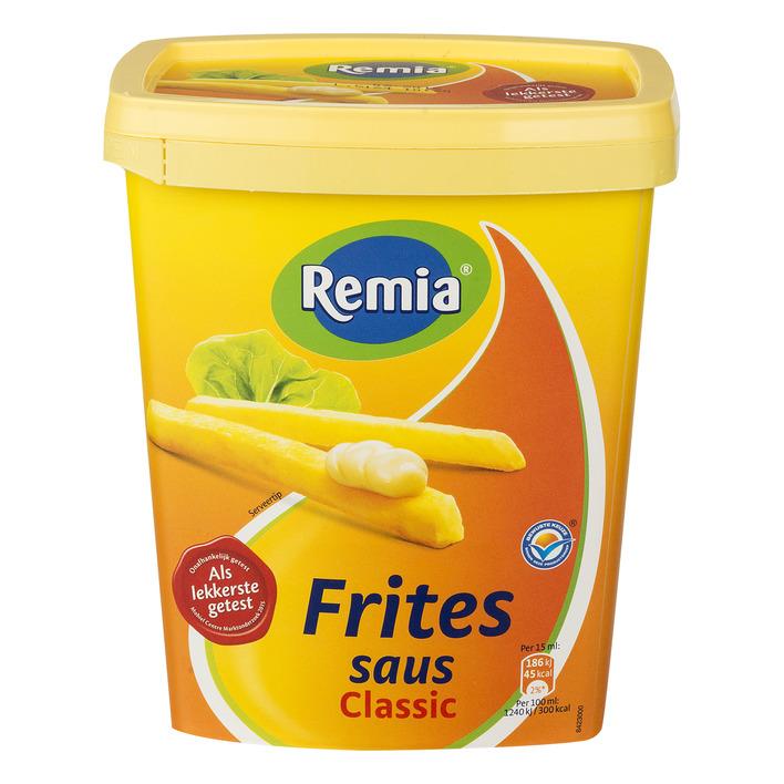 https://www.heimweewinkel.nl/lay/mediaupload-2021/056740-remia-fritessaus-classic.jpg