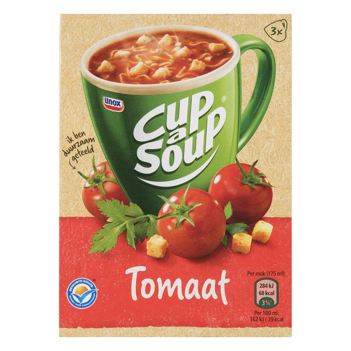 https://www.heimweewinkel.nl/lay/mediaupload-2021/162841-cas-tomaat.jpg