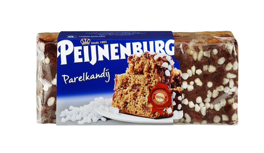 https://www.heimweewinkel.nl/lay/mediaupload-2021/167827-peijnenburg-luxe-koek-parelkandij-12x-465-gr.jpg