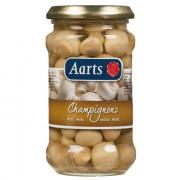Aarts Mini champignons heel 280 gram