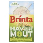 Brinta Havermout 450 gram