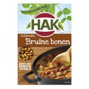 Hak Bruine bonen gedroogd 500 gram