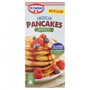 Dr. Oetker American pancakes origineel 300 gram