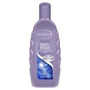 Andrelon Anti-Roos Shampoo