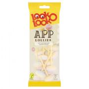 App Lollies 115g