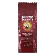 Douwe Egberts Aroma rood koffiebonen nr5 500 gram