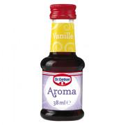 Dr. Oetker Aroma vanille 38 ml