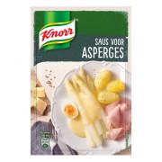 Knorr Saus voor asperges 40 gram