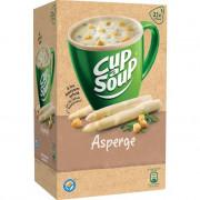 Unox Cup a soup asperge 21 zakjes