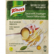 Knorr Natuurlijk lekker! asperge saus 30 gram