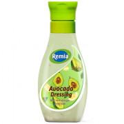 Remia Salata avocado dressing 250 ml