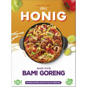 Honig Mix voor bami goreng