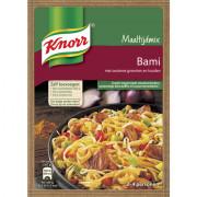 Knorr Mix voor bami 35 gram