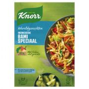 Knorr Wereldgerechten indonesische bami speciaal