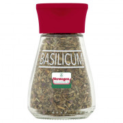 Verstegen Strooier basilicum 11 gram