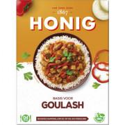 Honig Mix voor goulash