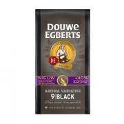 Douwe Egberts Black 9 filterkoffie 250 gram