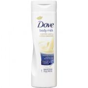 Dove Body lotion essential 250 ml