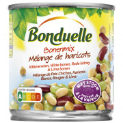 Bonduelle Bonenmix 310 gram